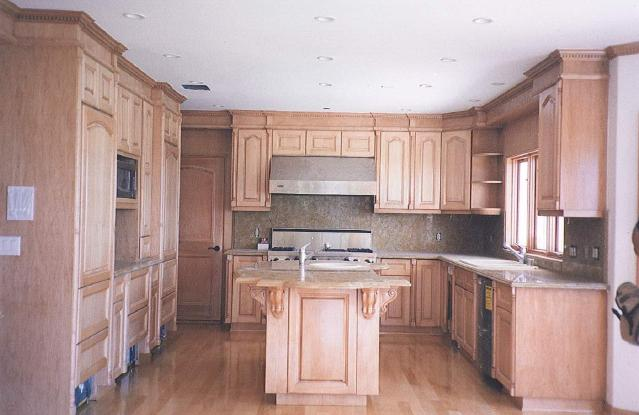 Christall Cabinet Is A Family Owned Business In Glendale, California Since  1990. We Provide Excellent Customer Service, Free Estimates, Superior  Quality ...